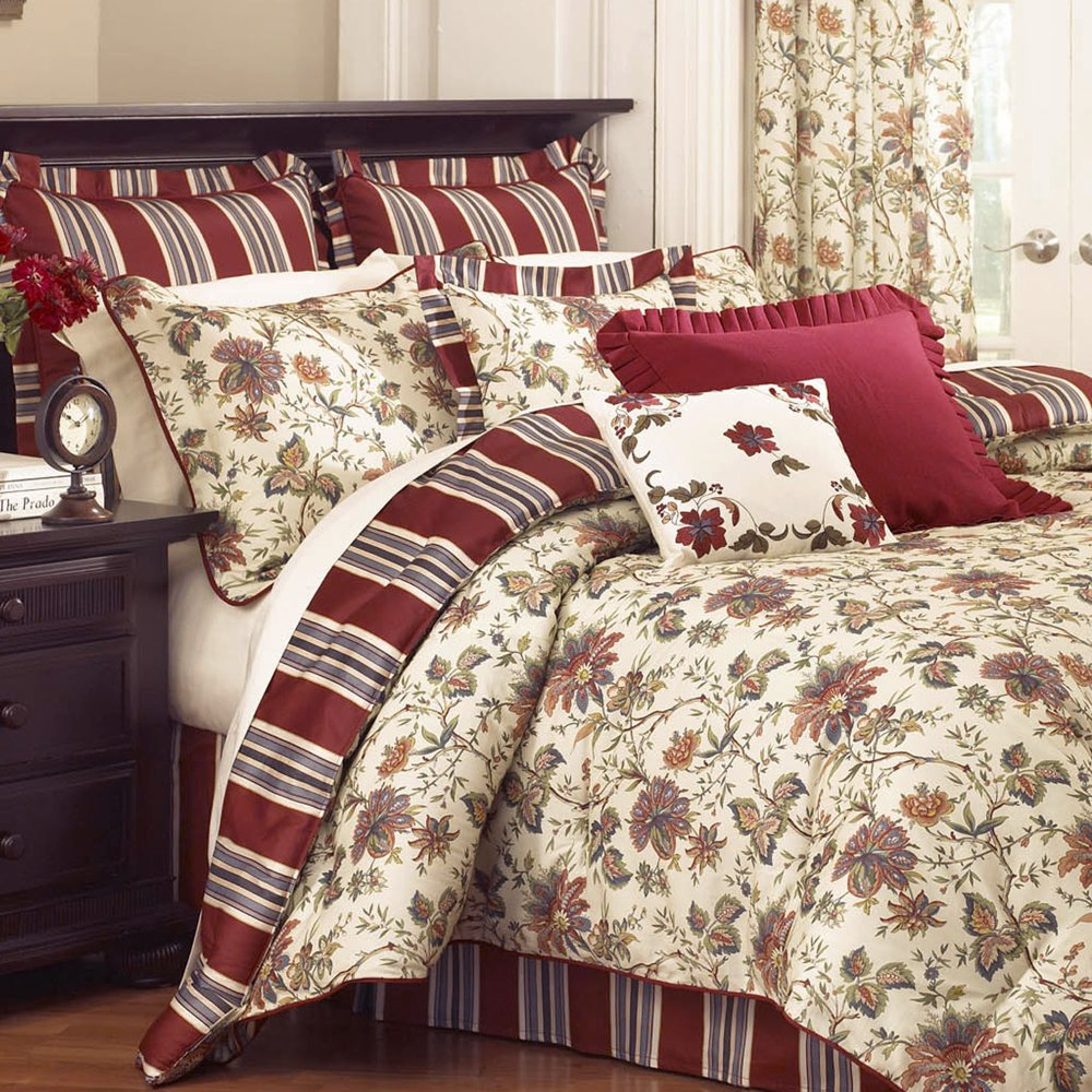 Amazon King Comforter Sets
