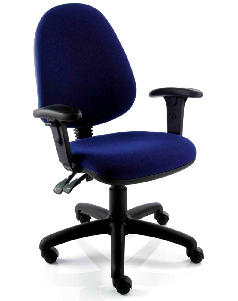 Amazon Office Chairs Leather