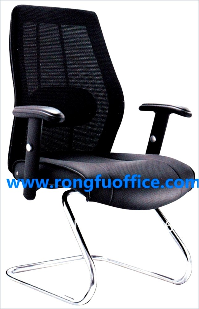 Amazon Office Chairs Uk