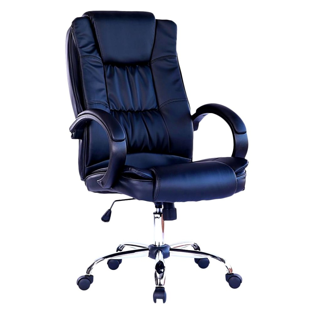 Amazon Office Chairs