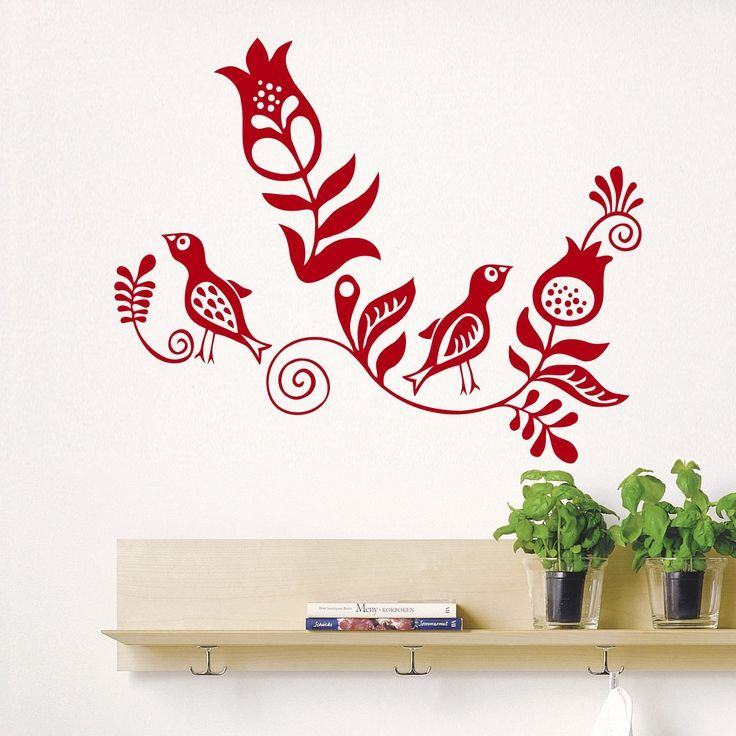 Amazon.com Wall Decals