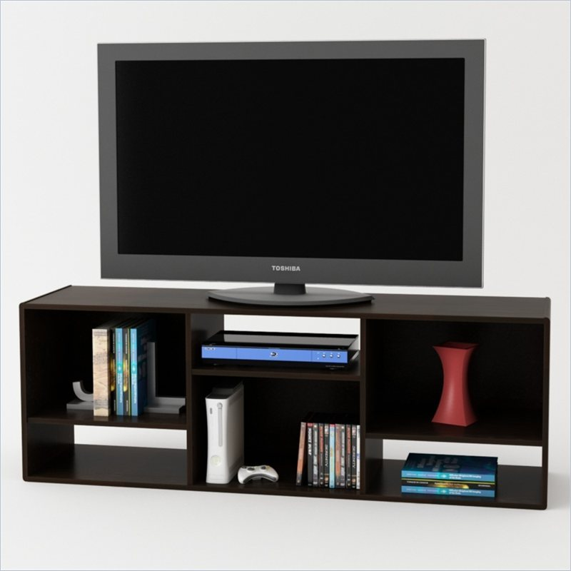 Ameriwood Tv Stand 60