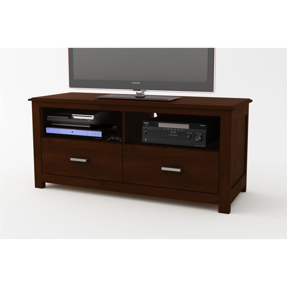 Ameriwood Tv Stand
