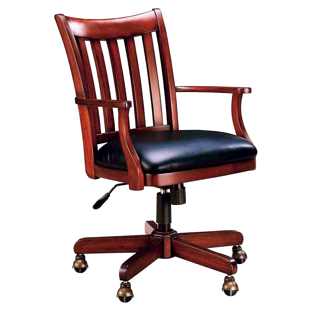 Antique Office Chairs For Sale