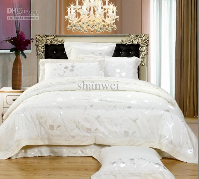 Aqua Comforter Sets King Size