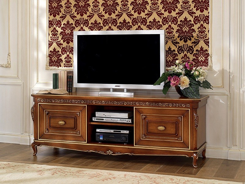 Art Van Tv Stands