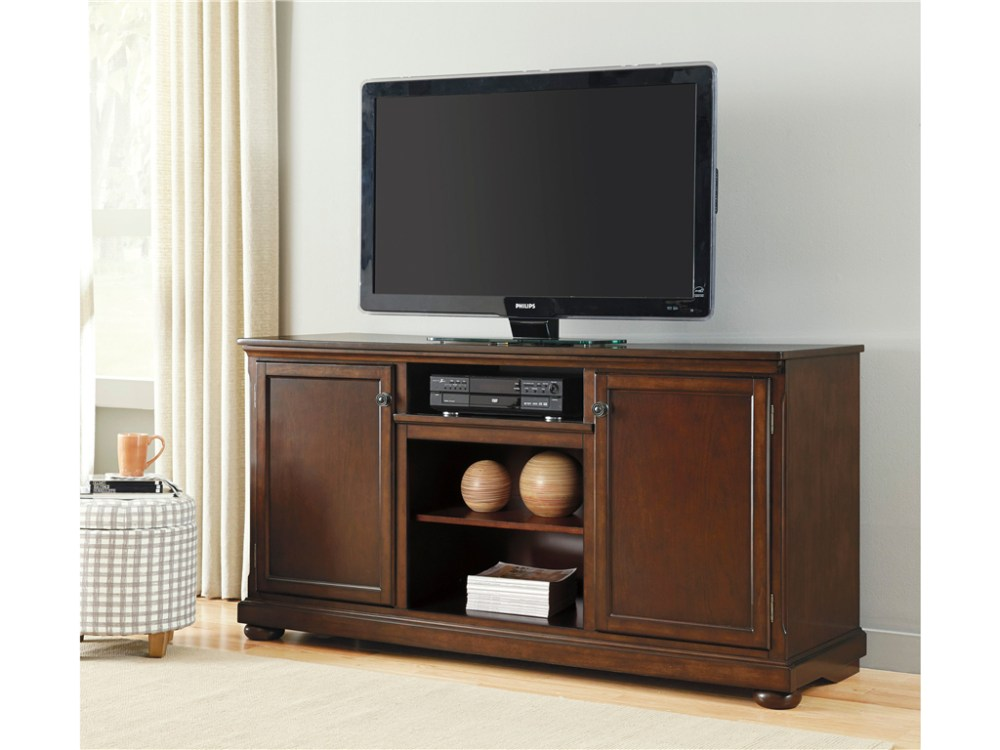 Ashley Furniture Corner Tv Stand