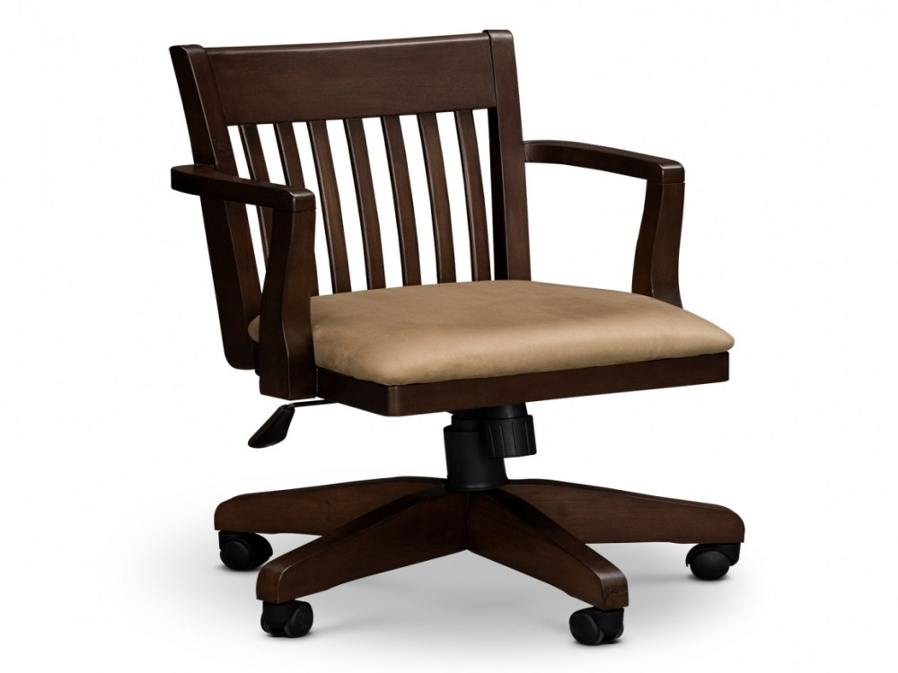 Ashley Furniture Office Chairs