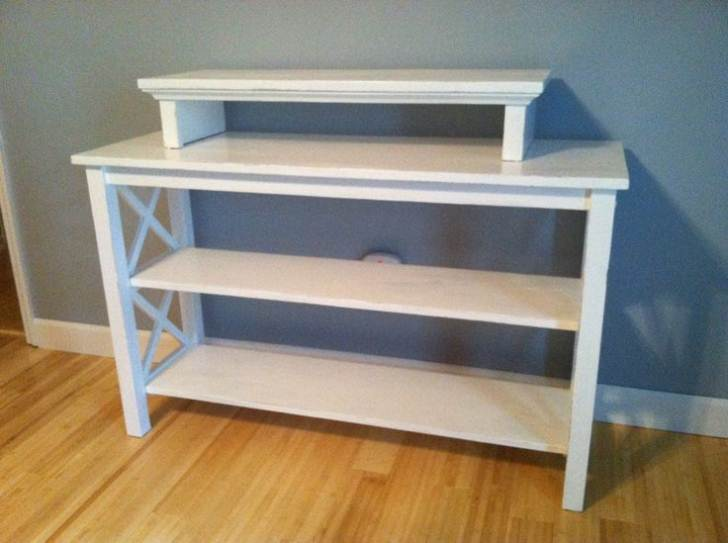 Ashley Furniture Tv Stands Sale
