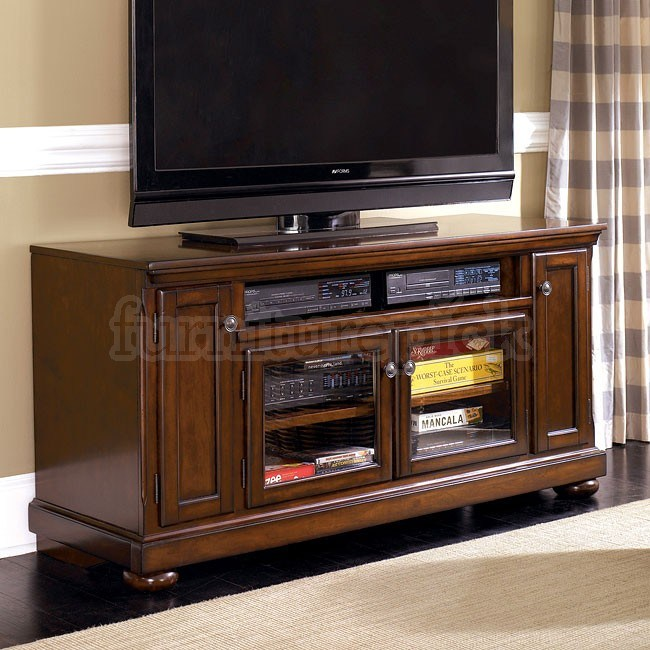 Ashley Furniture Tv Stands