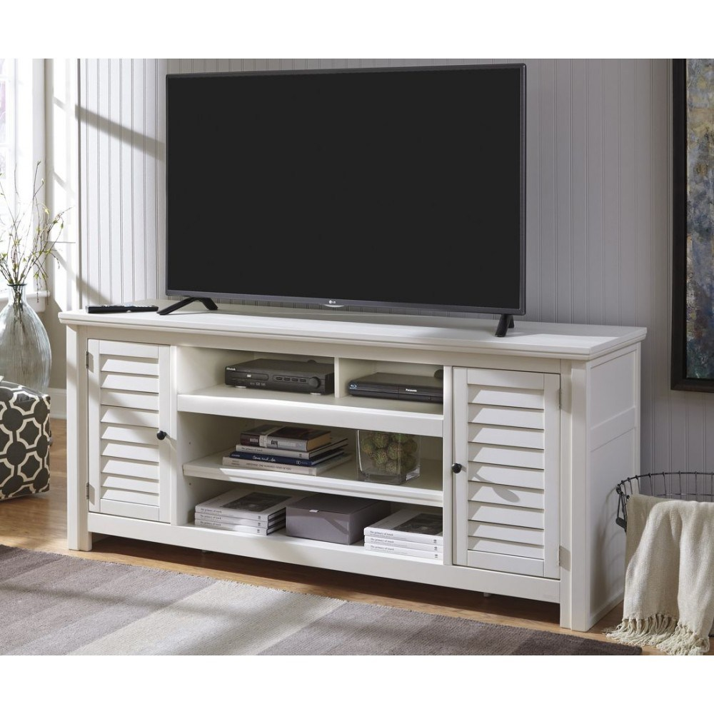 Ashley Tv Stand Furniture