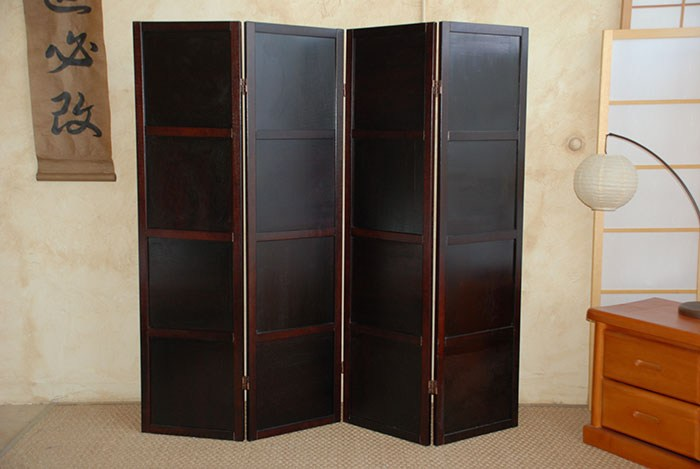 Asian Room Dividers Screens
