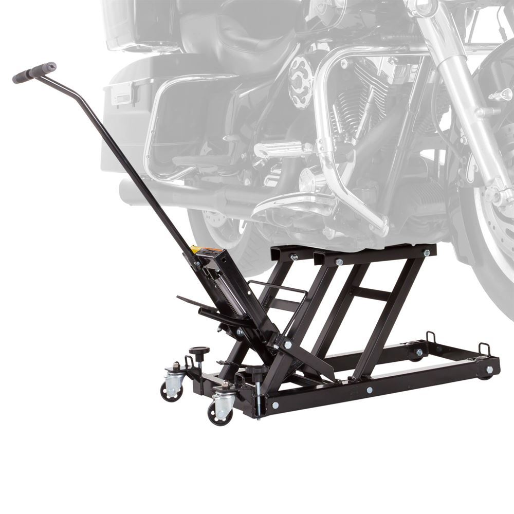 Atv Stands Lifts