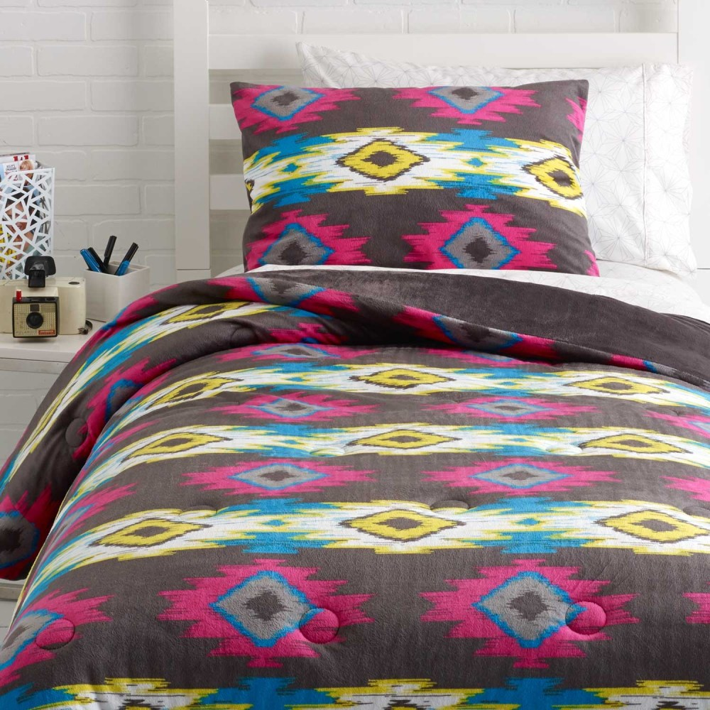 Awesome Comforter Sets
