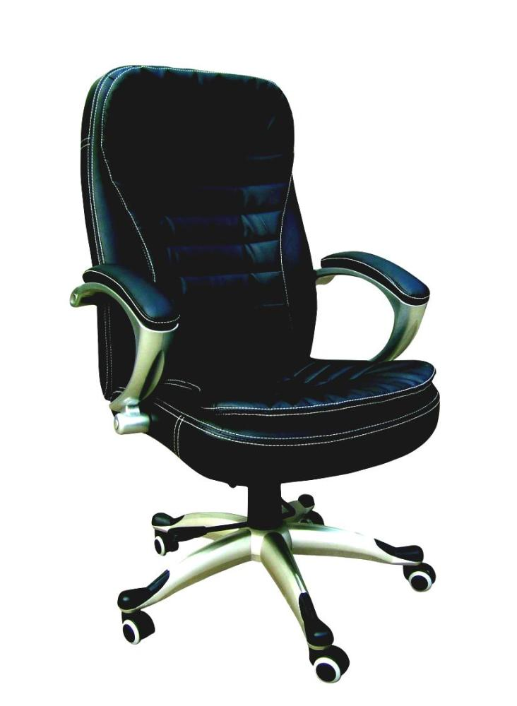 Awesome Office Chairs