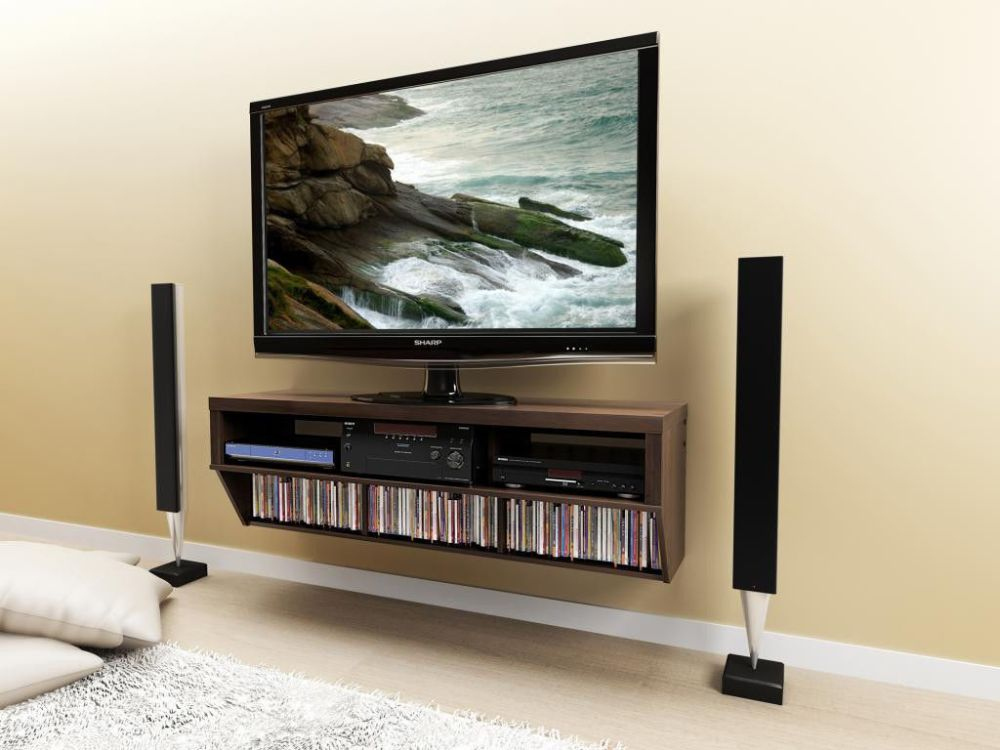 Awesome Tv Stands