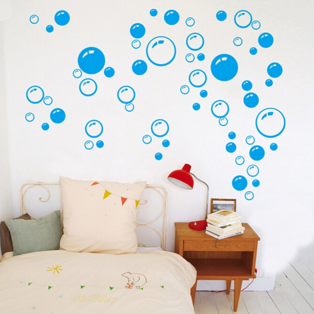Baby Room Decals For Walls