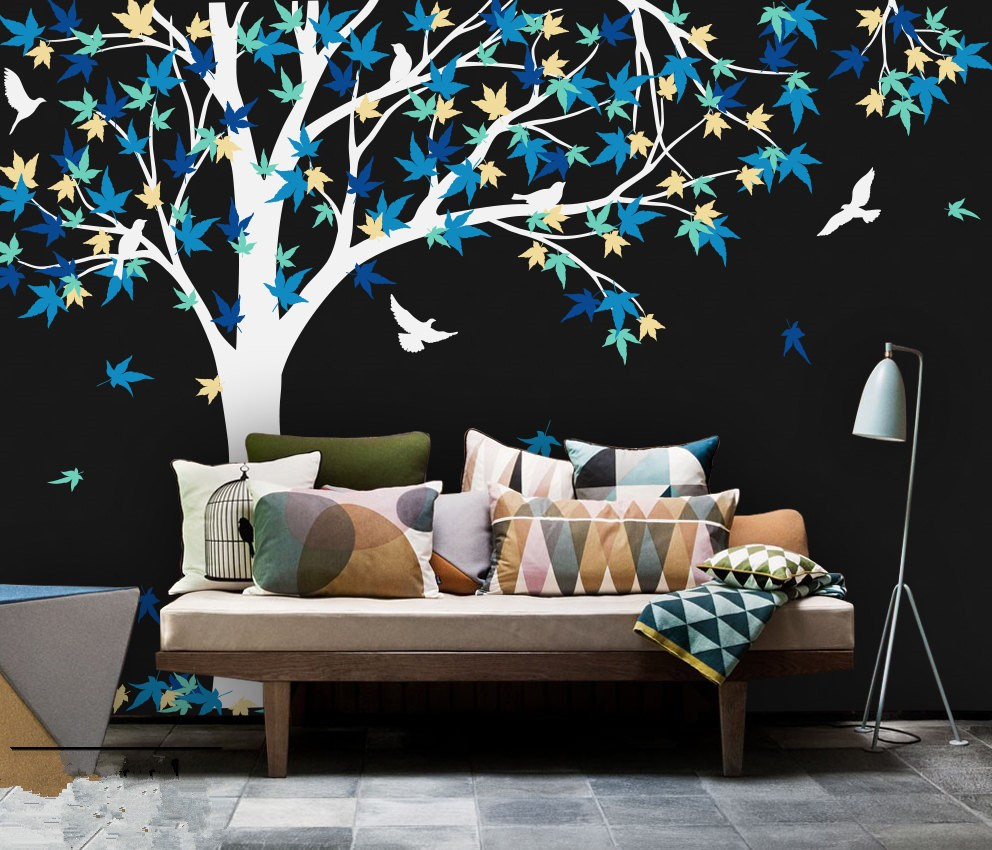 Baby Wall Decals Canada