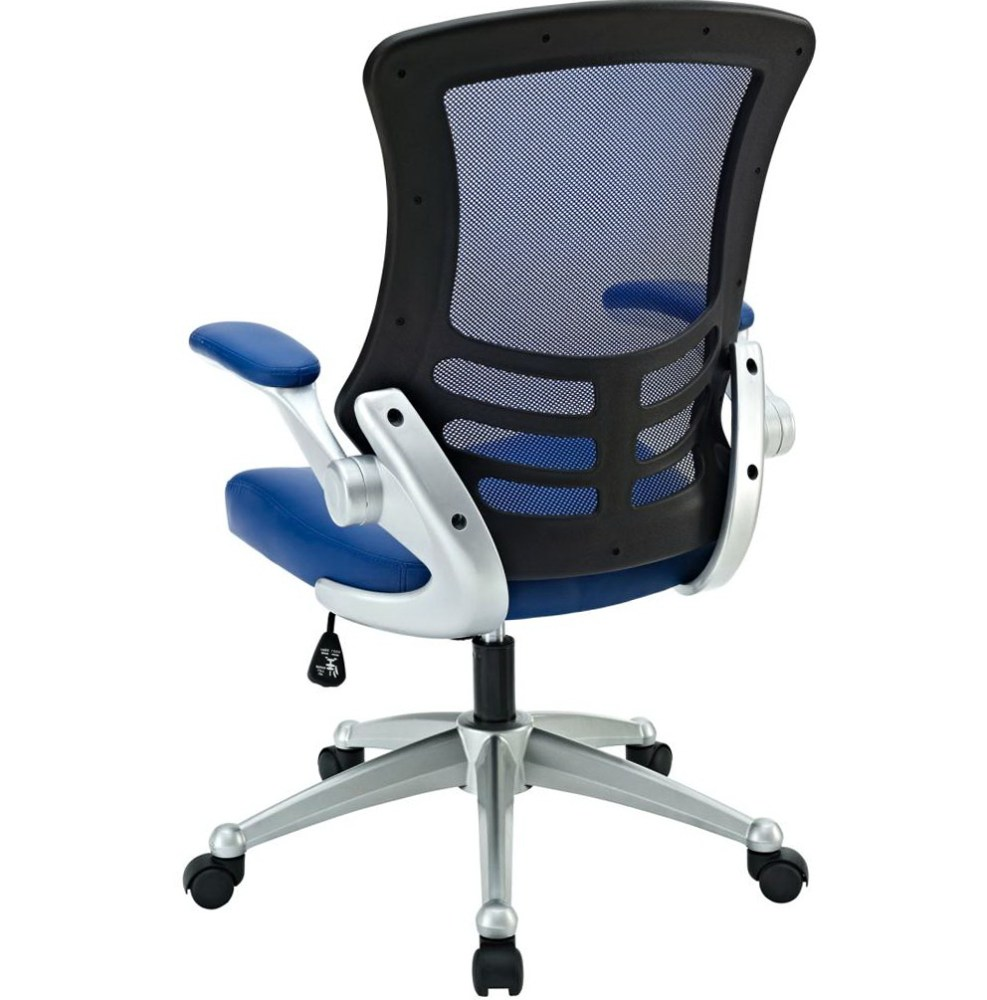 Back Support For Office Chair Amazon