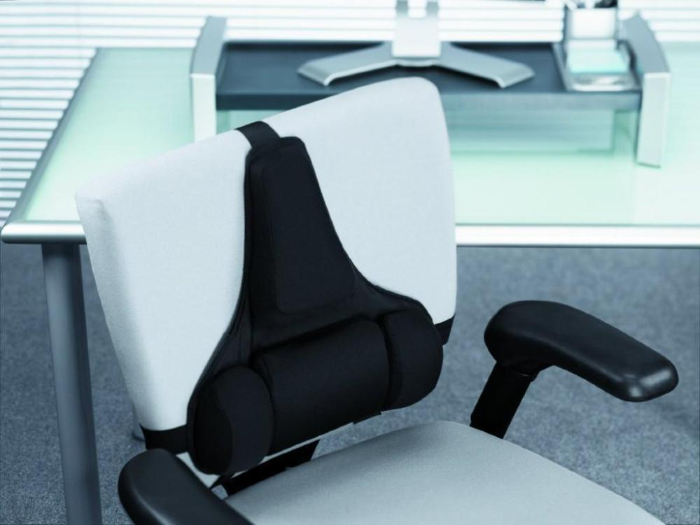 Back Support Office Chair Cushion