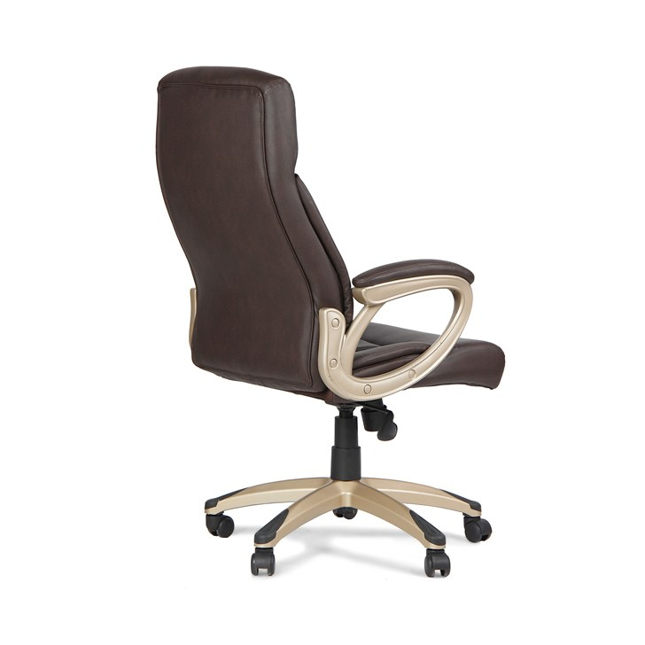 Backrest For Office Chair Online India