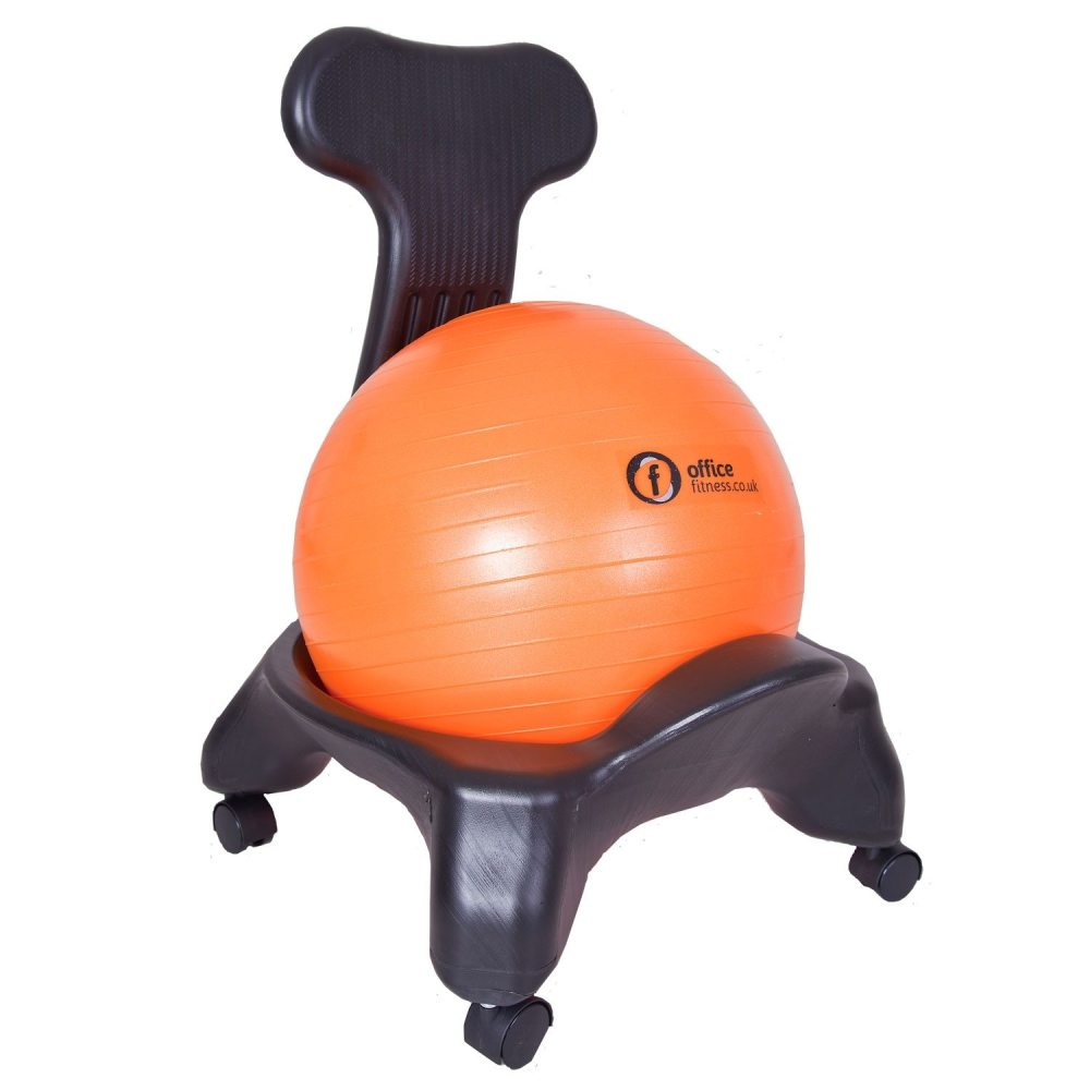 Ball Chairs For Office