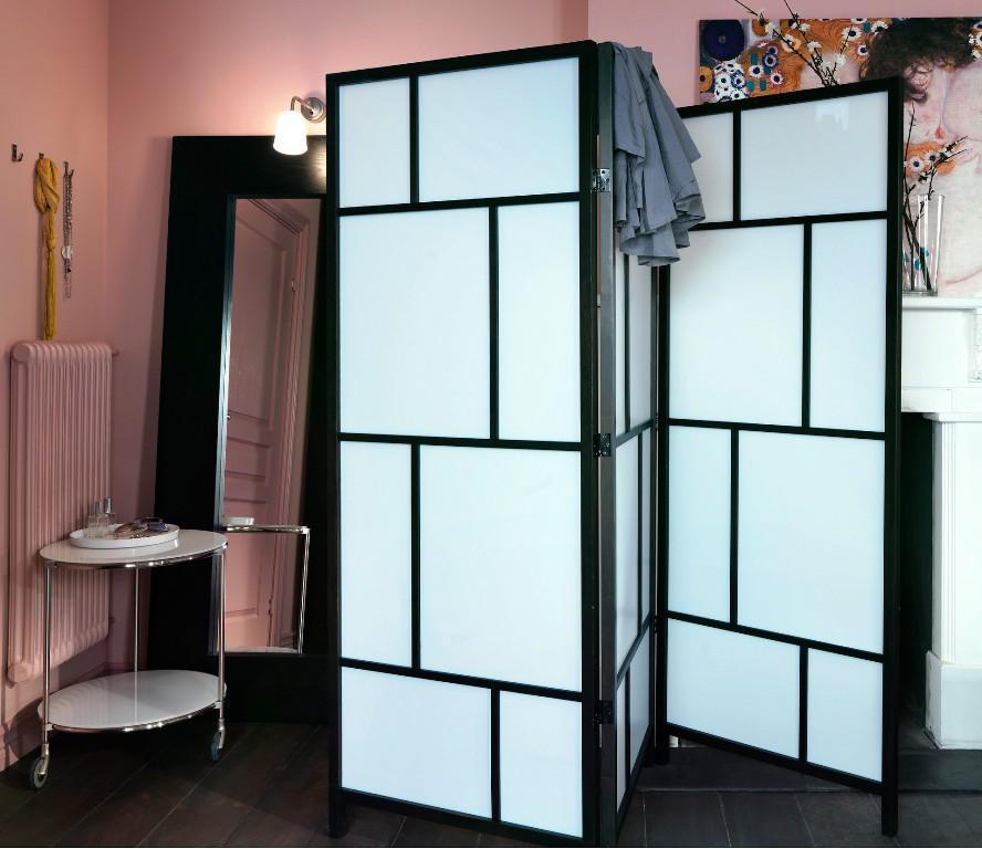 Bamboo Room Dividers Ikea