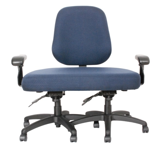 Bariatric Office Chairs Canada