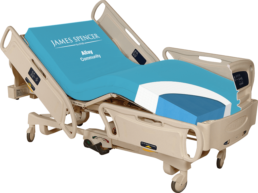 Bariatric Office Chairs Uk