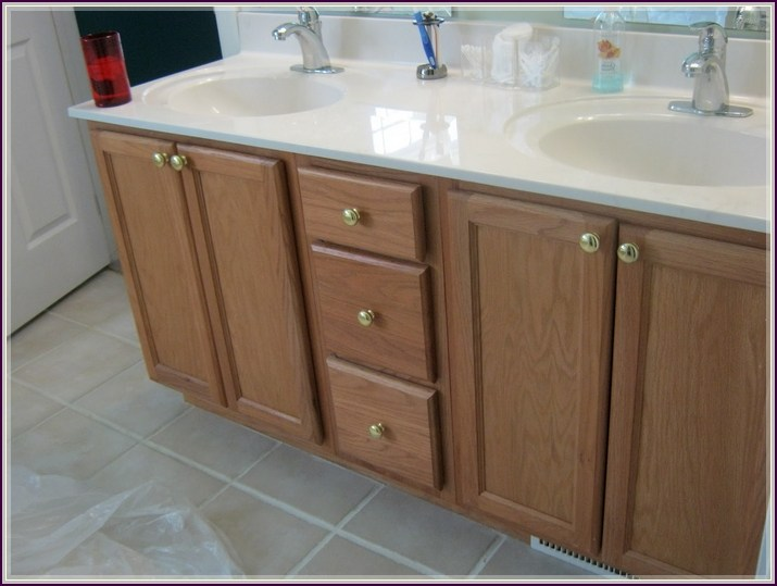Bathroom Cabinet Doors Uk
