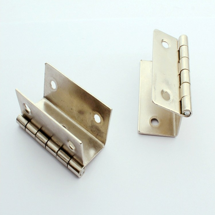 Bathroom Cabinet Hinges
