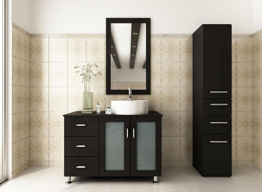 Bathroom Cabinet Ideas Design