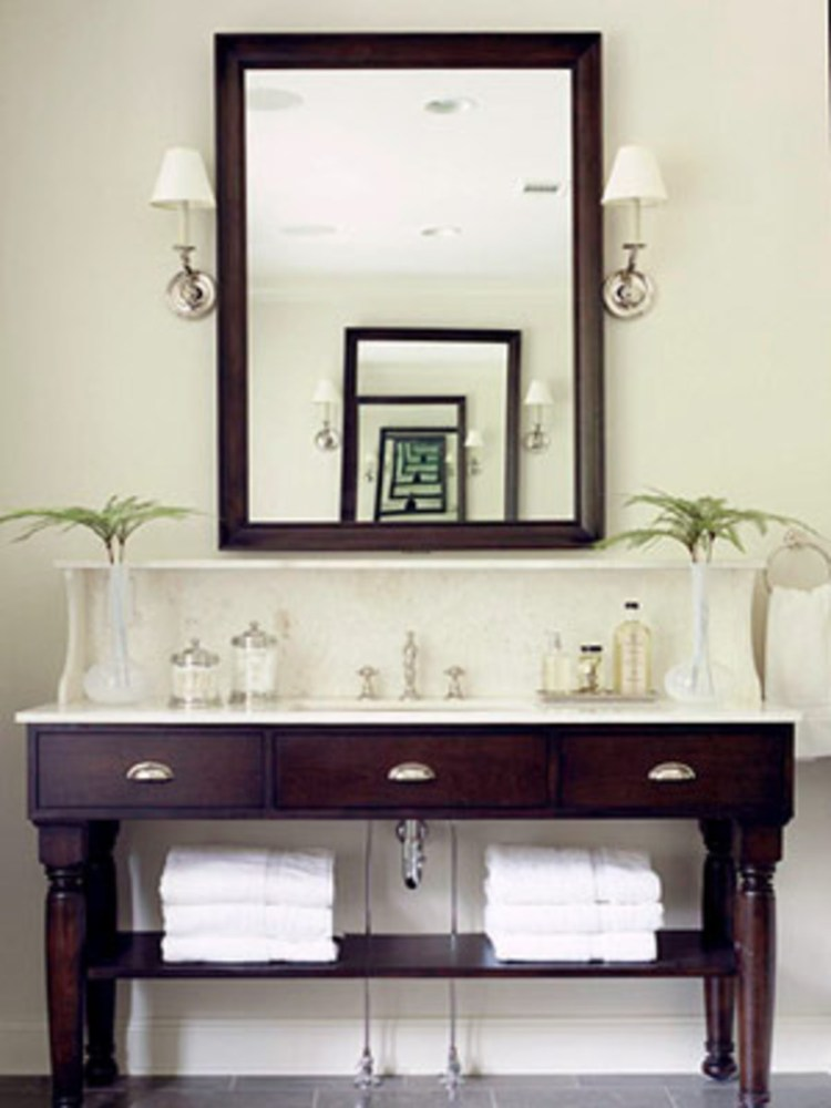 Bathroom Cabinet Ideas For Small Bathroom