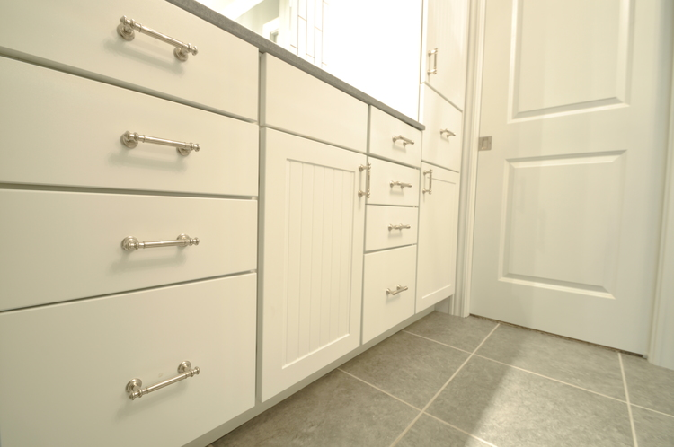 Bathroom Cabinet Knobs And Pulls
