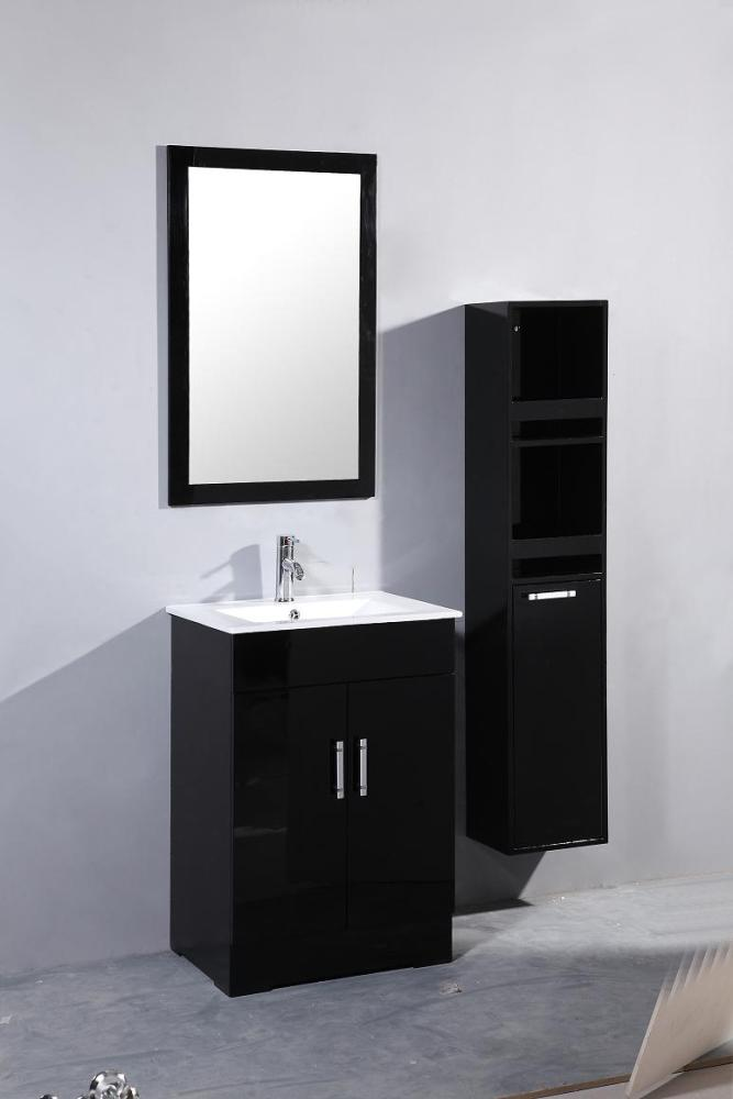 Bathroom Cabinets Cheap Uk
