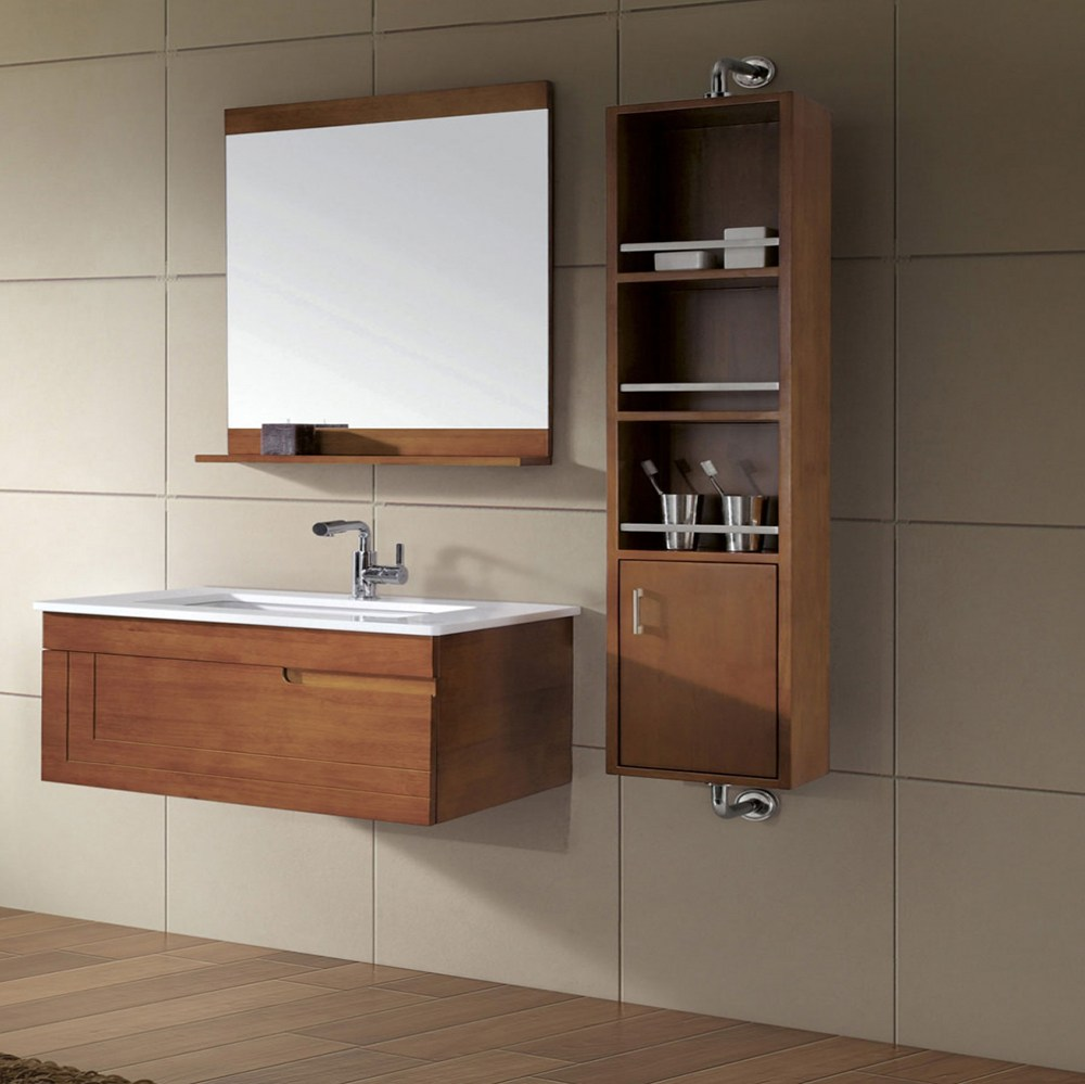 Bathroom Cabinets Direct Online