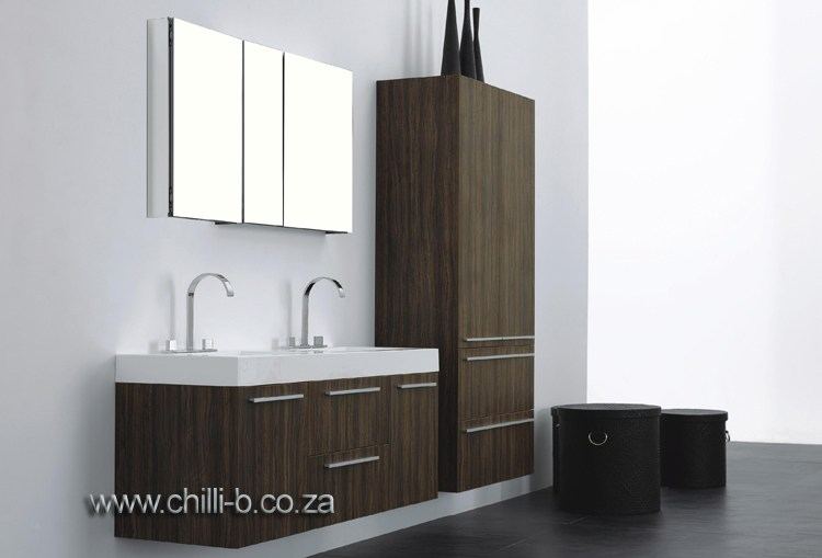 Bathroom Cabinets For Sale Cape Town