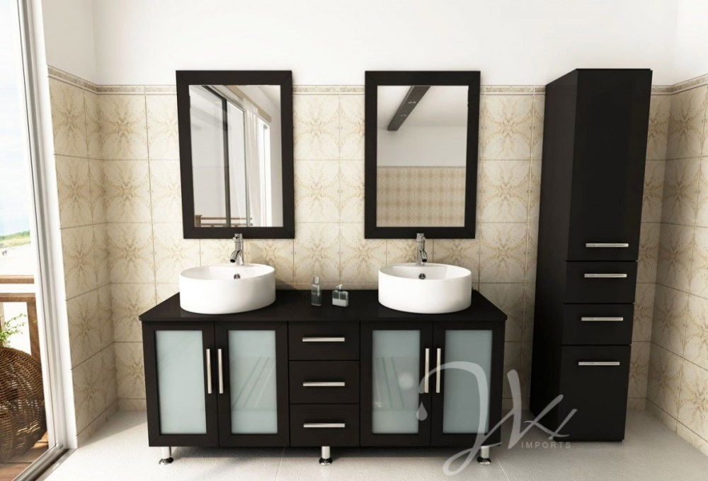 Bathroom Cabinets For Sale Durban