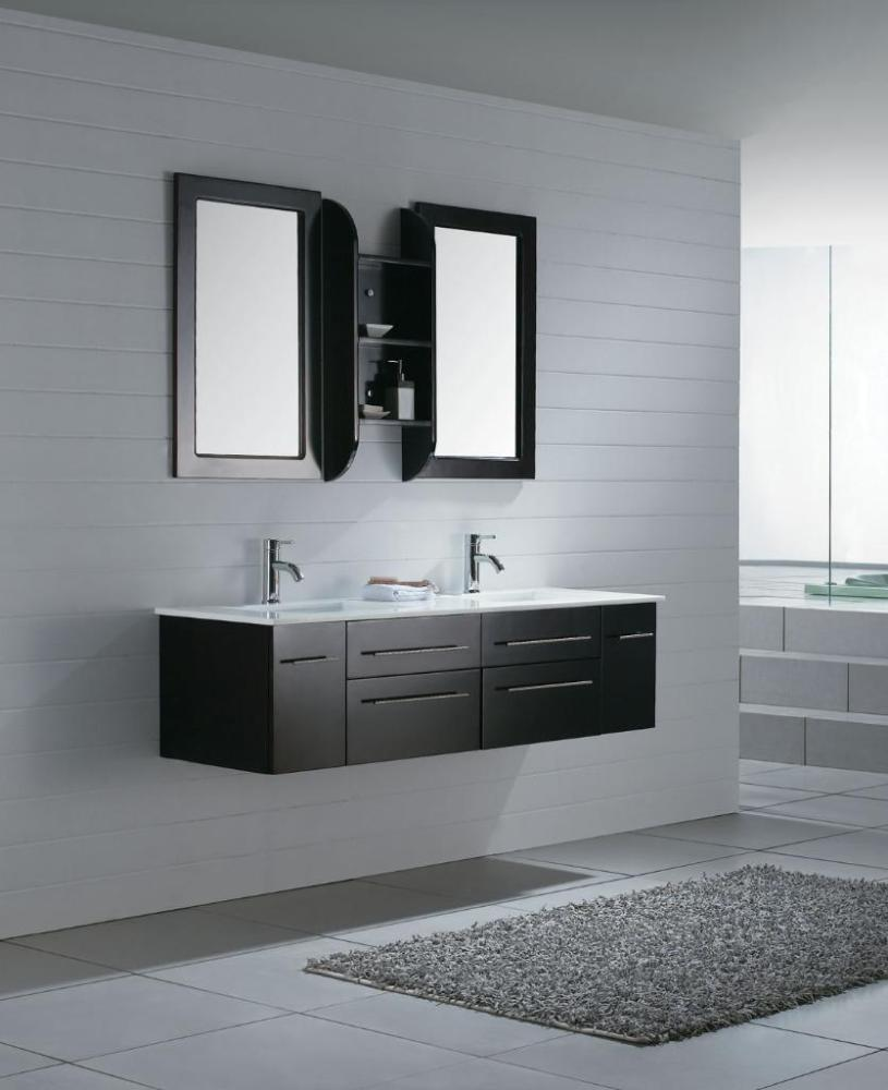 Bathroom Cabinets For Sale In Gauteng