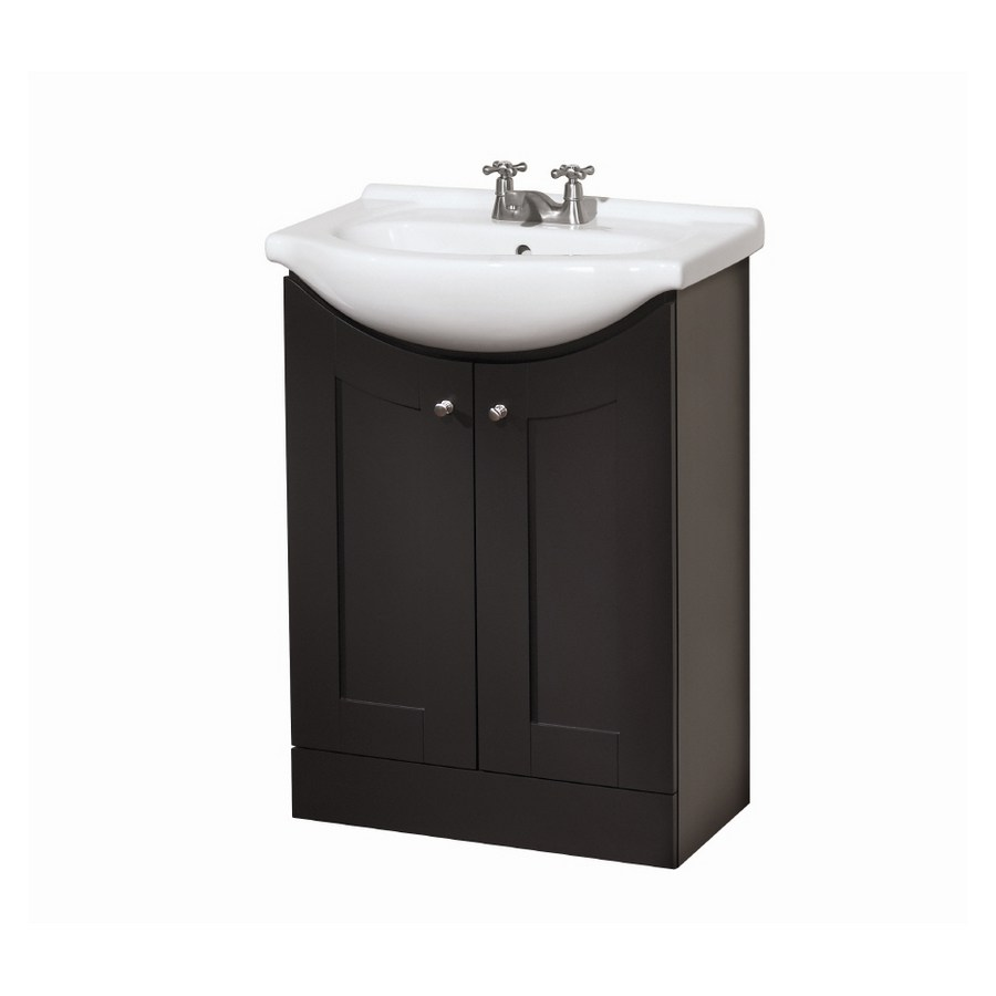 Bathroom Cabinets Lowes Canada