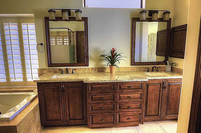 Bathroom Cabinets Phoenix