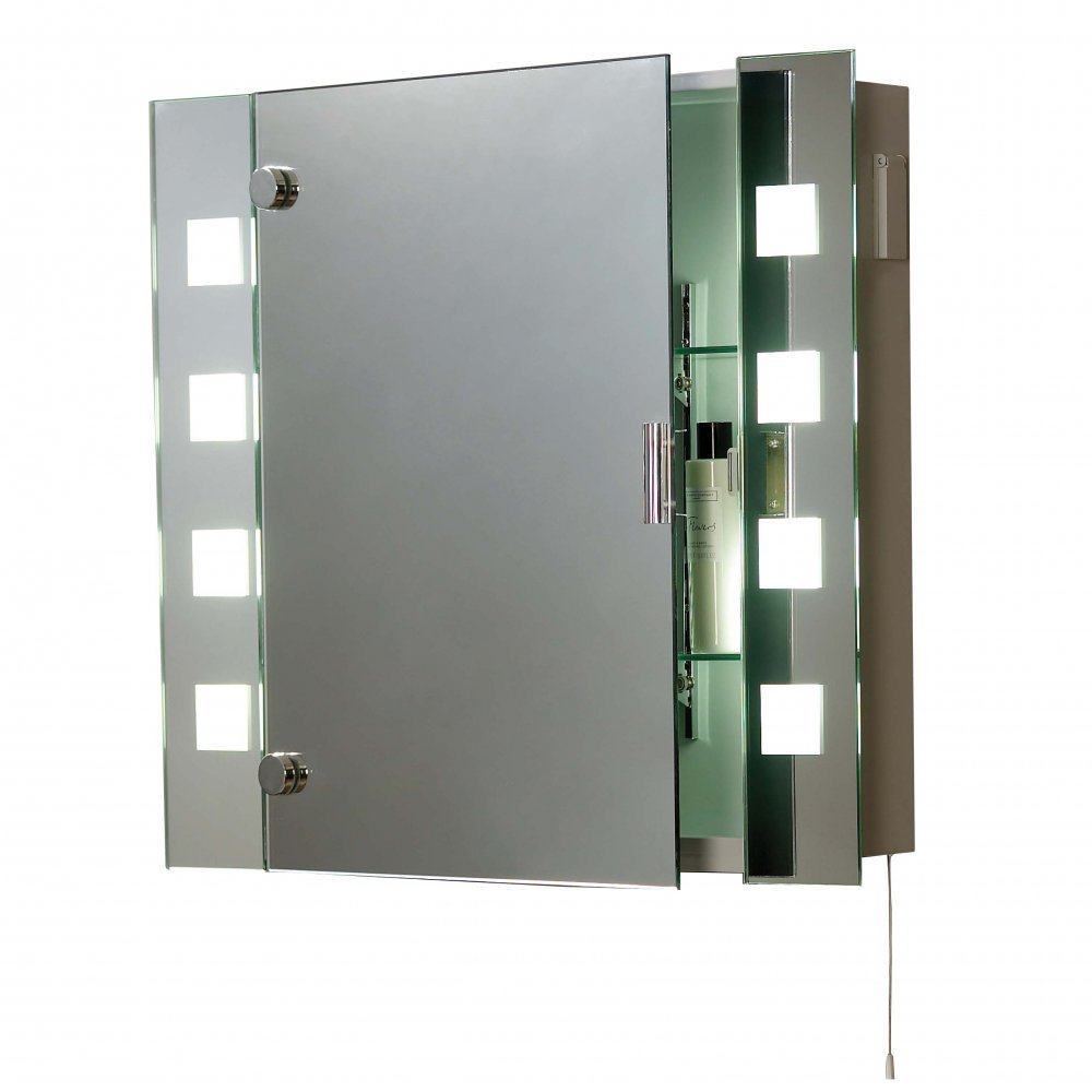 Bathroom Cabinets With Mirrors Nz