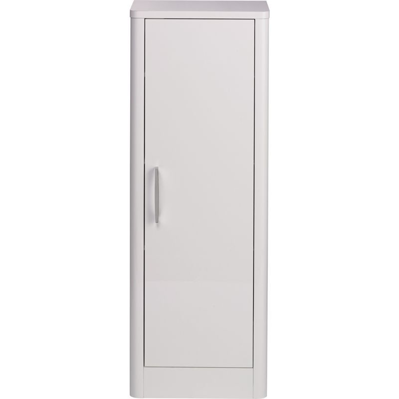 Bathroom Floor Cabinets Uk