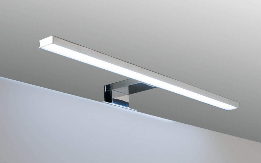 Bathroom Led Mirror Light