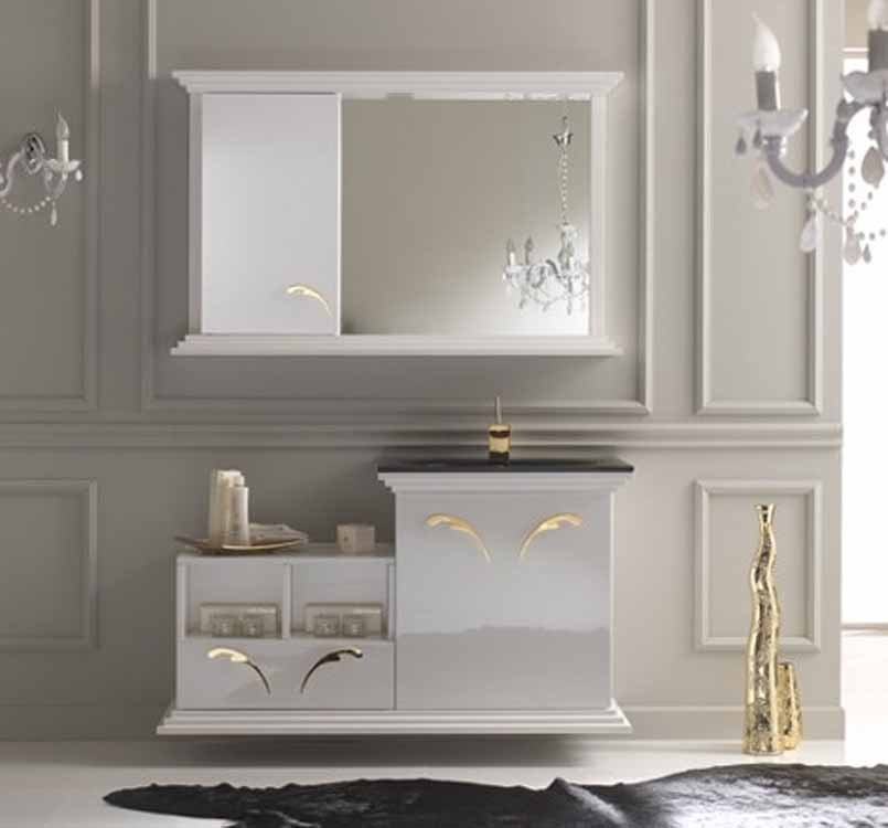 Bathroom Mirror Cabinets South Africa