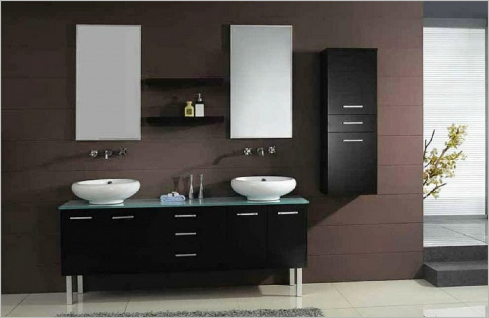 Bathroom Mirrors With Shelf And Shaver Socket