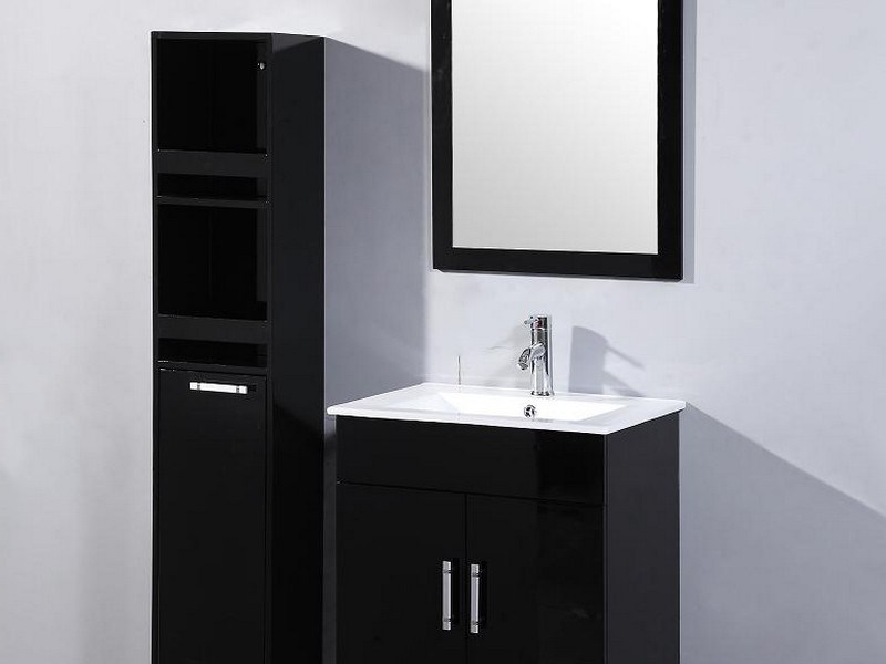 Bathroom Sink Base Cabinet Plans
