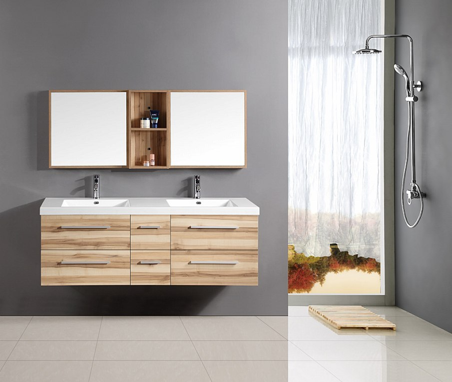 Bathroom Sink Cabinet Ideas