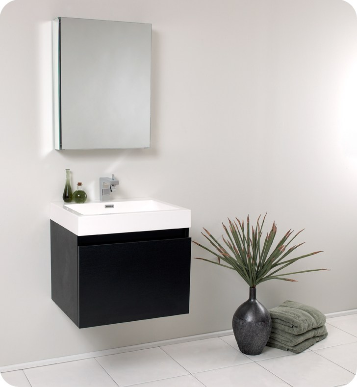 Bathroom Sink Cabinets India
