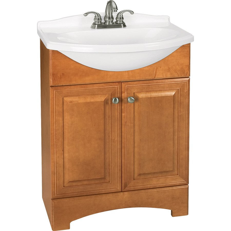 Bathroom Sink Cabinets Lowes